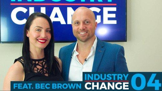 The Evolution of PR – Industry Change Episode 4