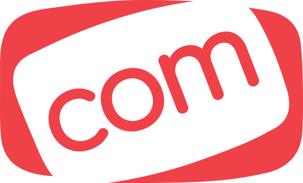 com logo new - COM Marketing